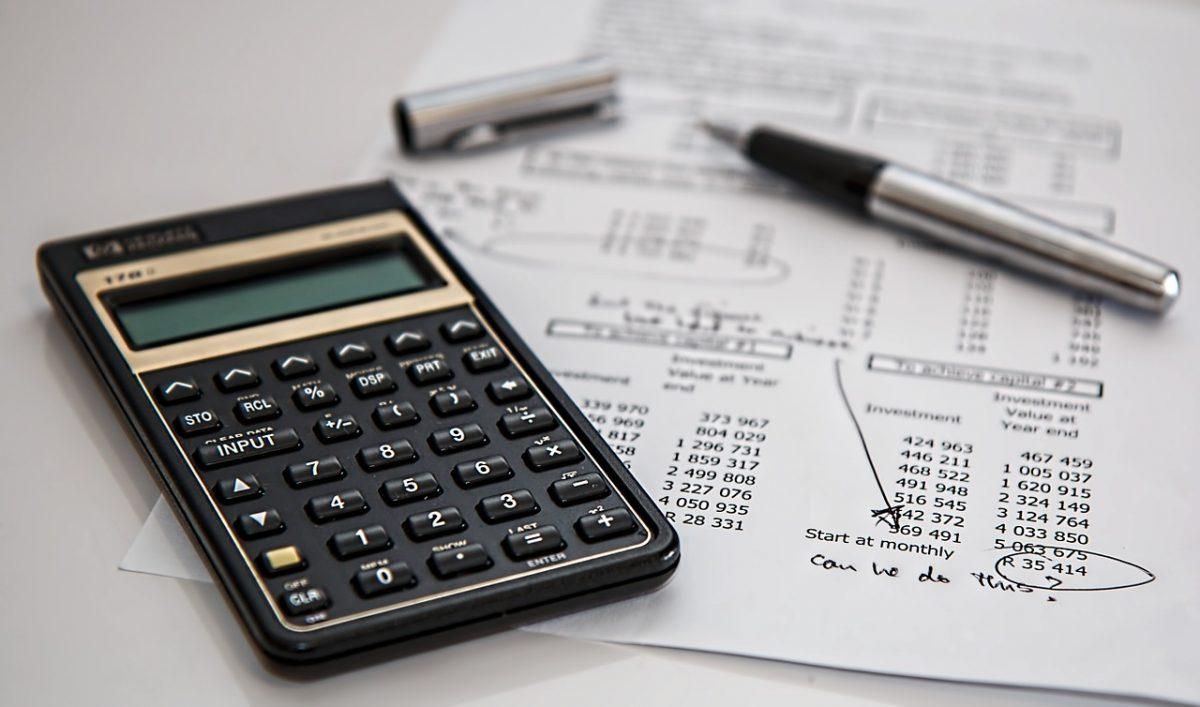 Quelles sont les pièces à fournir pour obtenir un crédit ?
