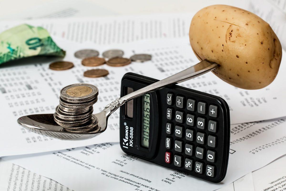 Le rachat de crédit immobilier : que savoir ?
