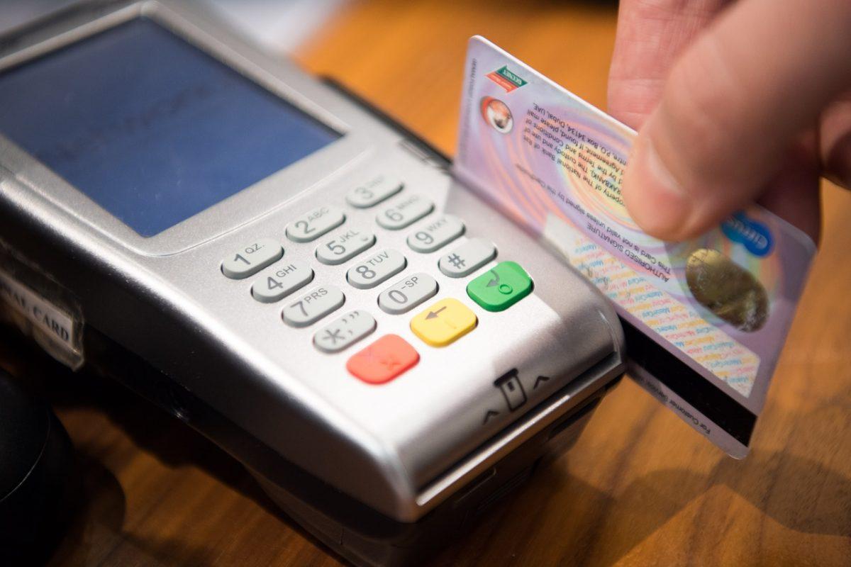 Faut-il toujours donner une justification à la banque pour l'utilisation d'une somme empruntée ?