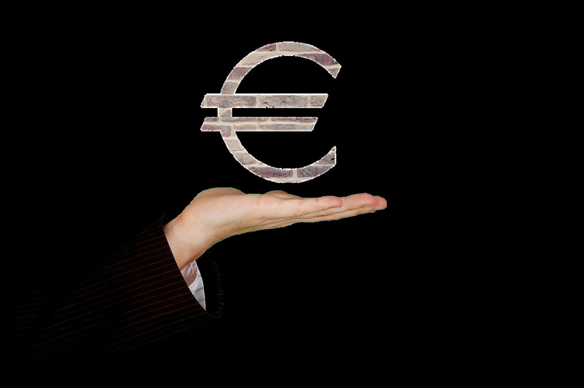 Quelles sont les offres de crédit pour les entreprises dans une banque ?