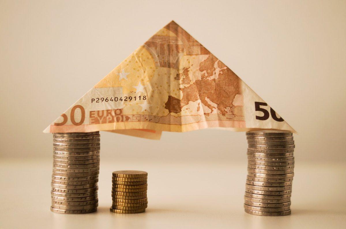 Pourquoi dit-on que le crédit immobilier est un crédit à long terme ?