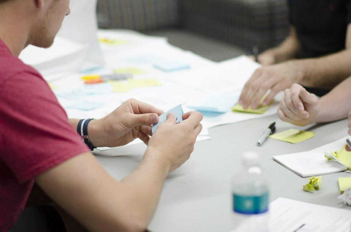 Peut-on obtenir un crédit à la banque pour créer une entreprise ?