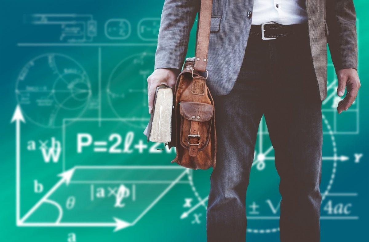 A quelles conditions un étudiant peut-il obtenir un crédit ?