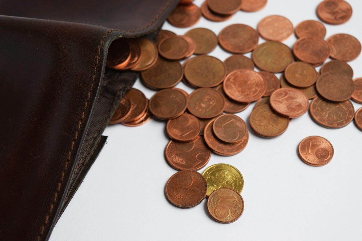 Quelles sont les conséquences en cas de non remboursemet d'un crédit ?
