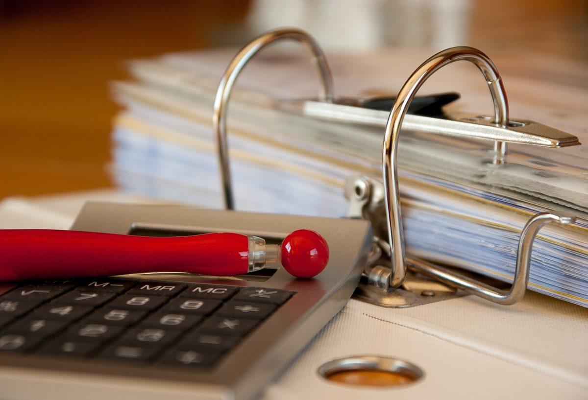 Dans quels cas faire un rachat de crédits ?